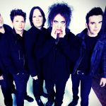 The Cure, Interpol, Editors y Slowdive actuarán en un espectacular festival londinense