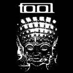 """El nuevo disco de Tool saldrá """"definitivamente"""" en 2018"""