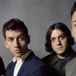 Arctic Monkeys confirman 15 conciertos en festivales europeos