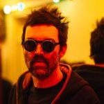 Eels actuarán en Barcelona (BARTS) en julio