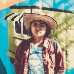El rugoso indie rock de Jay Som en 'Pirouette'