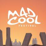 Agotados los abonos del Mad Cool 2018