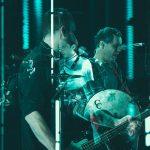 El último concierto de Sigur Rós en su festival islandés, en vídeo