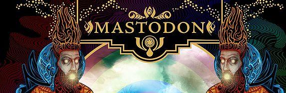 15-mastodon