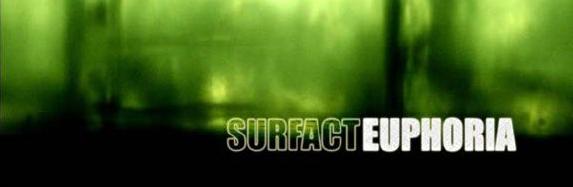 17-surfacteuphoria