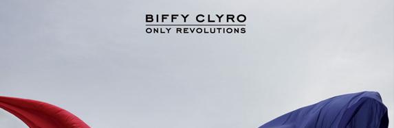 18-biffyclyro