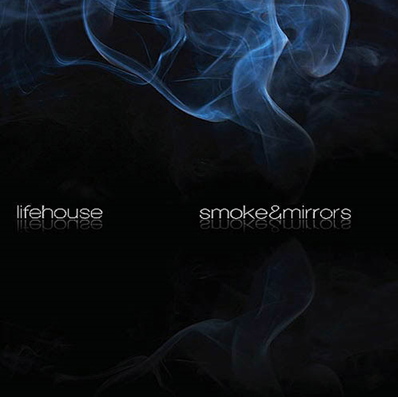 lifehouse-smoke-artwork