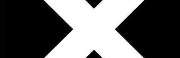 14-thexx