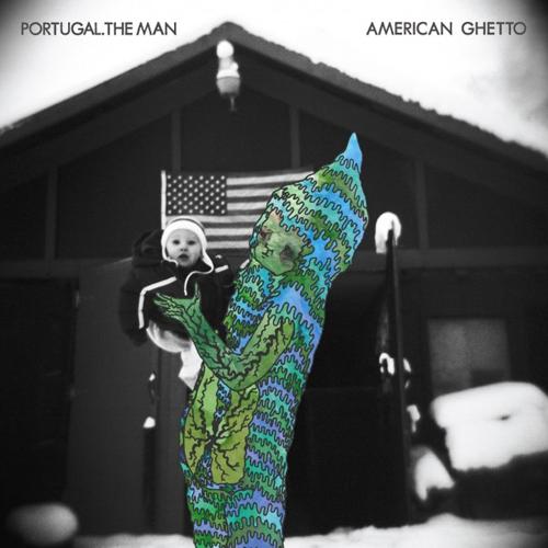 american-ghetto