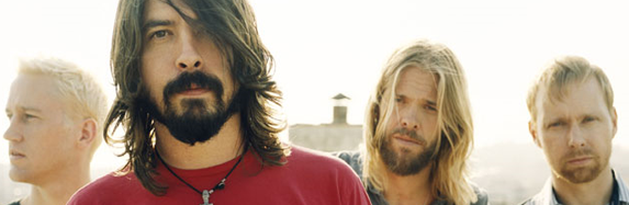 foo-fighters-nuevo-disco