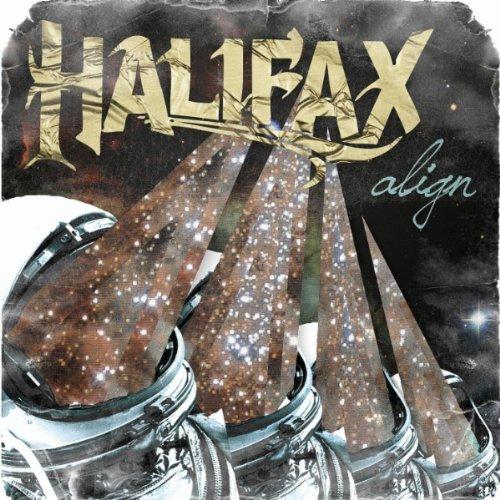 artwork halifax align
