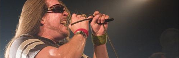 concierto john garcia kyuss barcelona madrid bilbao