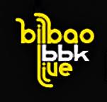 bilbao-bbk-live-2010-logo