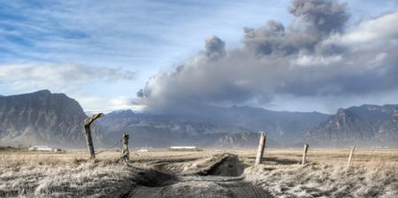 video jonsi volcan islandes