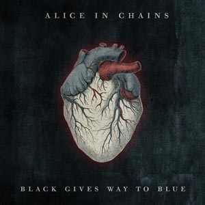 alice-in-chains-black-gives-way-to-blue