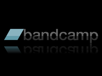 bandcamp comision