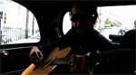 band of horses ode to lrc taxi