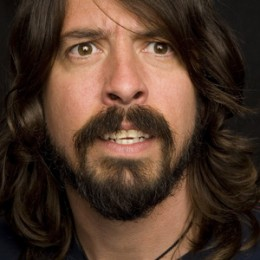 dave-grohl-werchter-pearl-jam