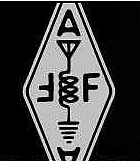 arcade-fire-unstaged-logo