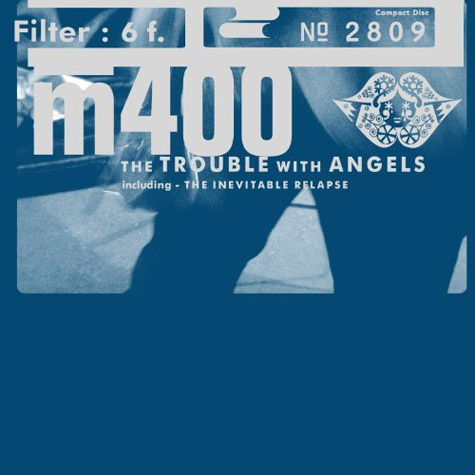 critica filter the trouble with angels