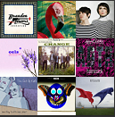 spotify-julio-binaural-lista