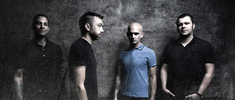 rise against nuevo album barcelona madrid 2011