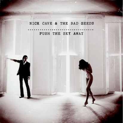 nuevo album nick cave