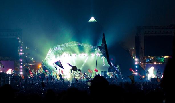 Los estelares carteles de Lollapalooza y Glastonbury
