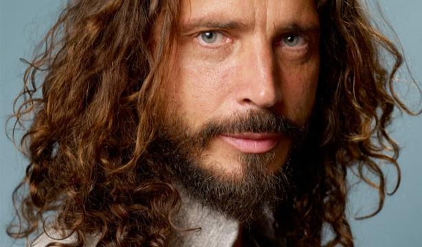 """Chris Cornell expande la gira de """"Songbook"""""""