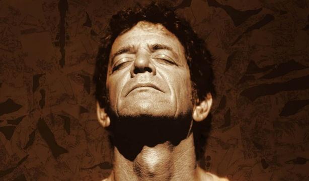 El documental sobre la vida de Lou Reed (Rock And Roll Heart)