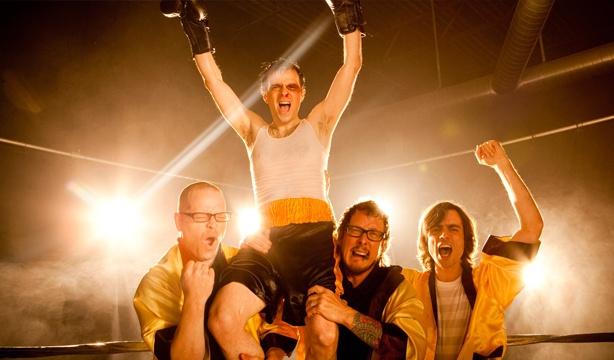 weezer nuevo album 2014
