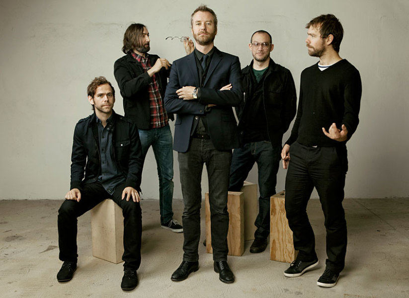 The-National2