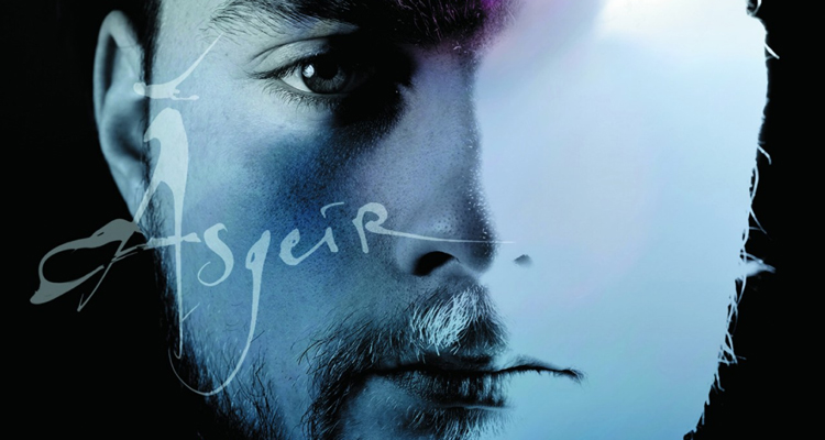 asgeir in the silence