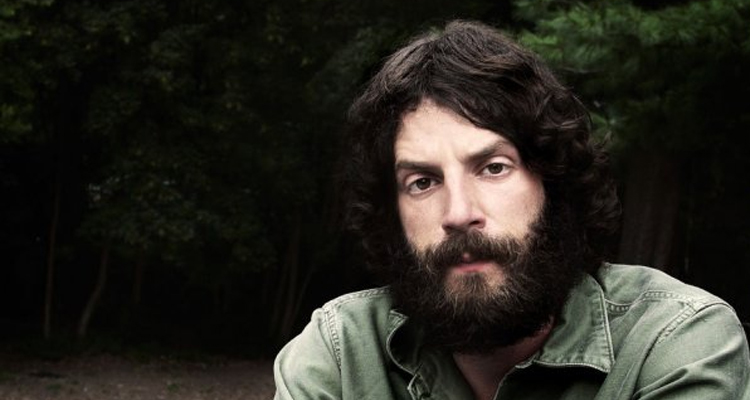 ray lamontagne airwaves
