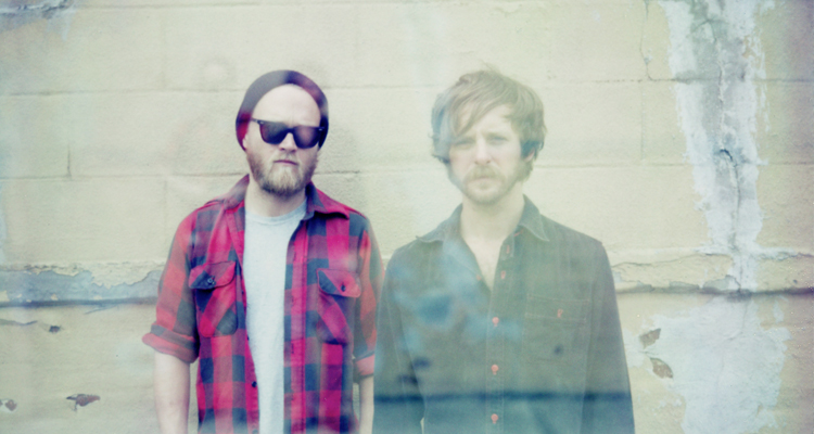 two gallants disco