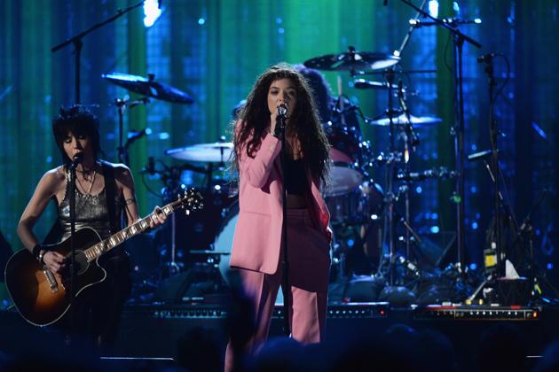 Joan-Jett-Lorde-Nirvana