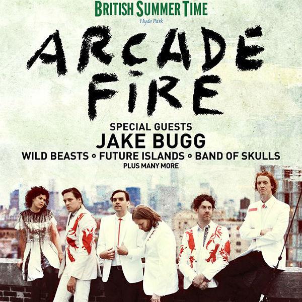 Arcade_Fire_BST_600