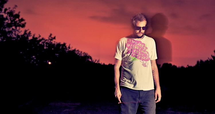 bon-iver heavenly father