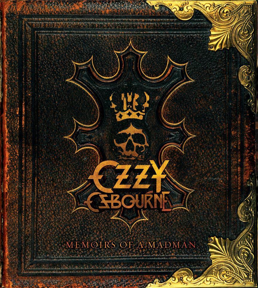 ozzy_osbourne_memoirs_of_a_madman-portada