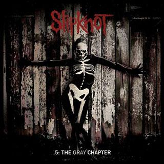 Slipknot_the_gray_chapter_5_binaural