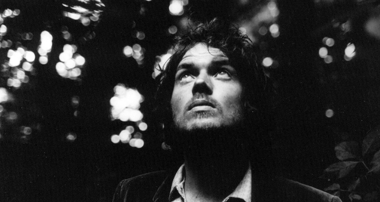 damien rice my favourite faded fantasy detalles