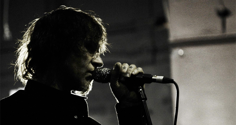 mark lanegan harvest home