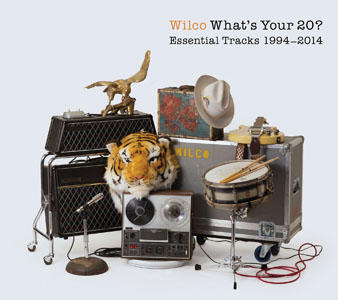 wilco-whats-your-20-essential-tracks-338x300