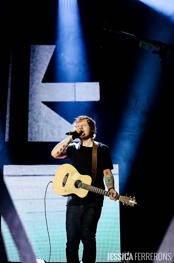 Sheeran10