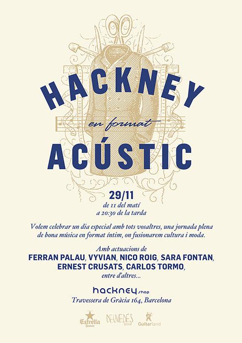 hackney_3_alta
