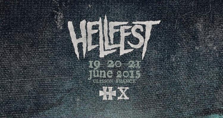 hellfest 2015 cartel