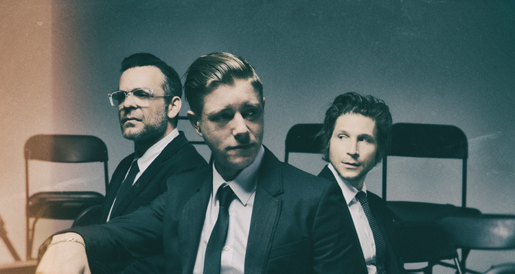 interpol what is what