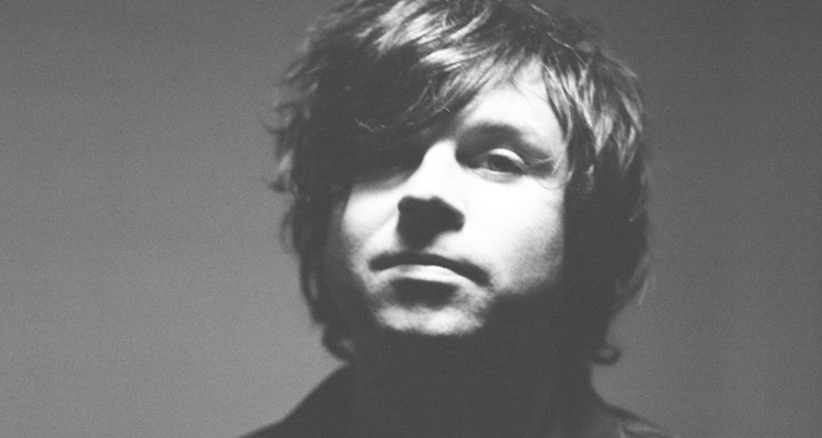 ryan adams aniversario