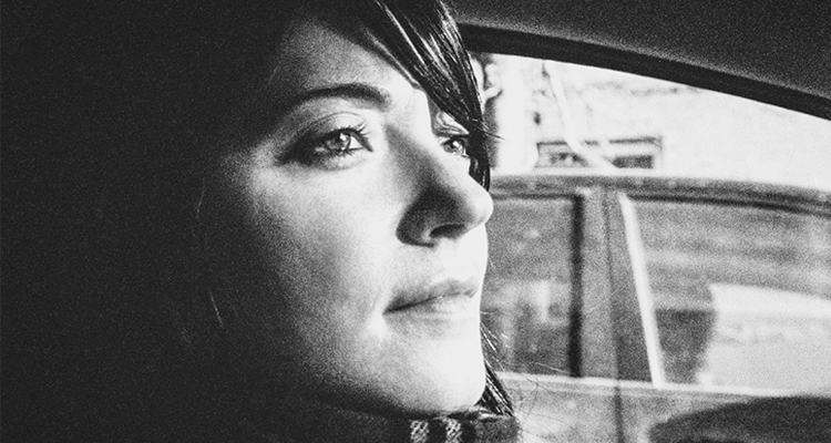sharon van etten spotify sessions