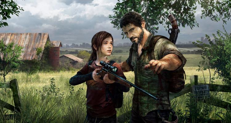 "La banda sonora de ""The Last Of Us"" se editará en vinilo"